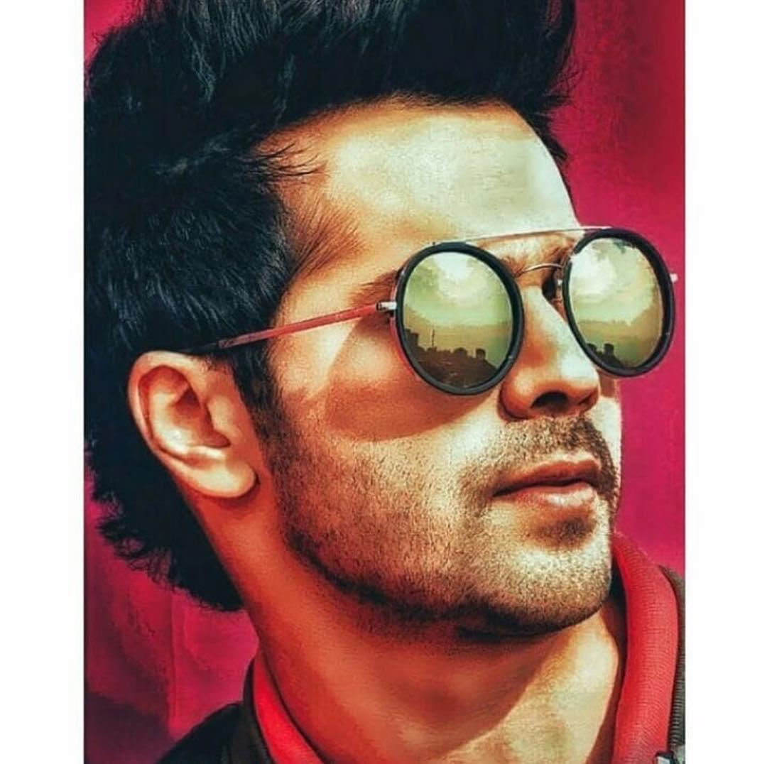 Bollywood Tadka,सारा अली खान इमेज, वरुण धवन इमेज, आलिया भट्ट इमेज