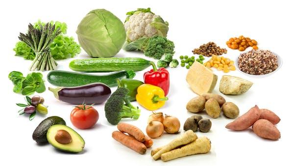PunjabKesari, low carbs Foods Image, Weight loss Tips Image, Health Hindi News Image