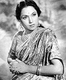 PunjabKesari, lalita powar