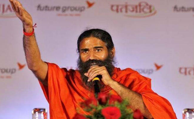 PunjabKesari Learn from Baba Ramdev the desi cure to avoid Coronavirus