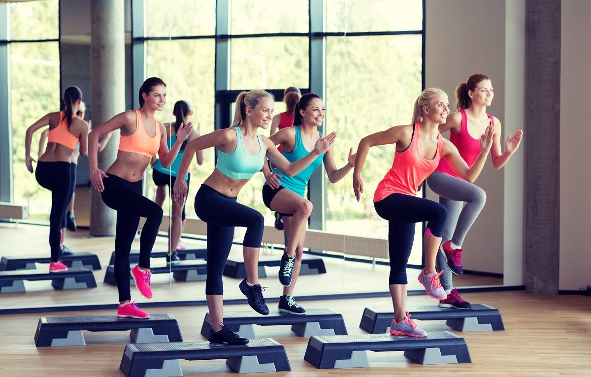 PunjabKesari, cardio exercise Image, low carbs Foods Image, Weight loss Tips Image, Health Hindi News Image