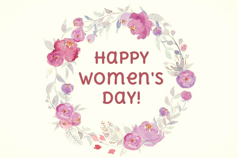 PunjabKesari, अंतर्राष्ट्रीय महिला दिवस इमेज फोटो वॉलपेपर फुल एचडी फोटो गैलरी फ्री डाउनलोड, Womens Day Image Photo Wallpaper Full HD Photo Gallery Free Download