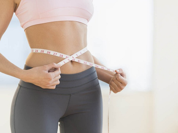 PunjabKesari, Weight Loss, Kalonji Benefits