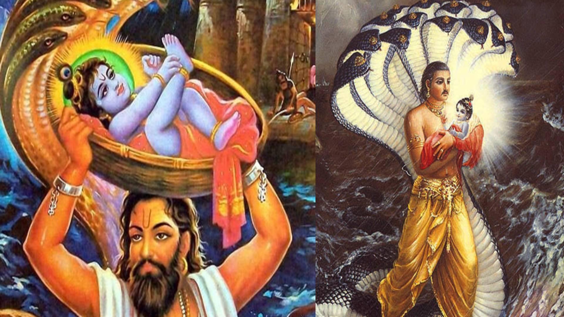 PunjabKesari, Krishna Janmashtami image, Krishna Janmashtami photo,Krishna photo, कृष्ण जन्माष्टमी इमेज,कृष्ण जन्माष्टमी फोटो,कृष्ण फोटो