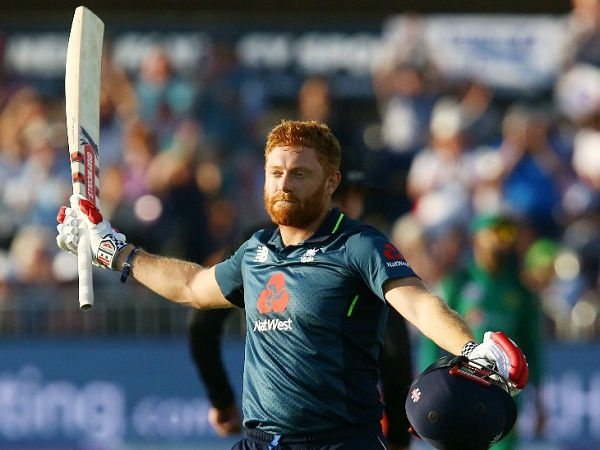 Cricket news in hindi, Eng vs Pak, ODI Series, Captain Eoin Morgan, suspended, second odi, over-rate offence