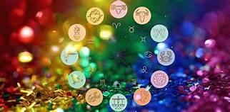 PunjabKesari Color Psychology