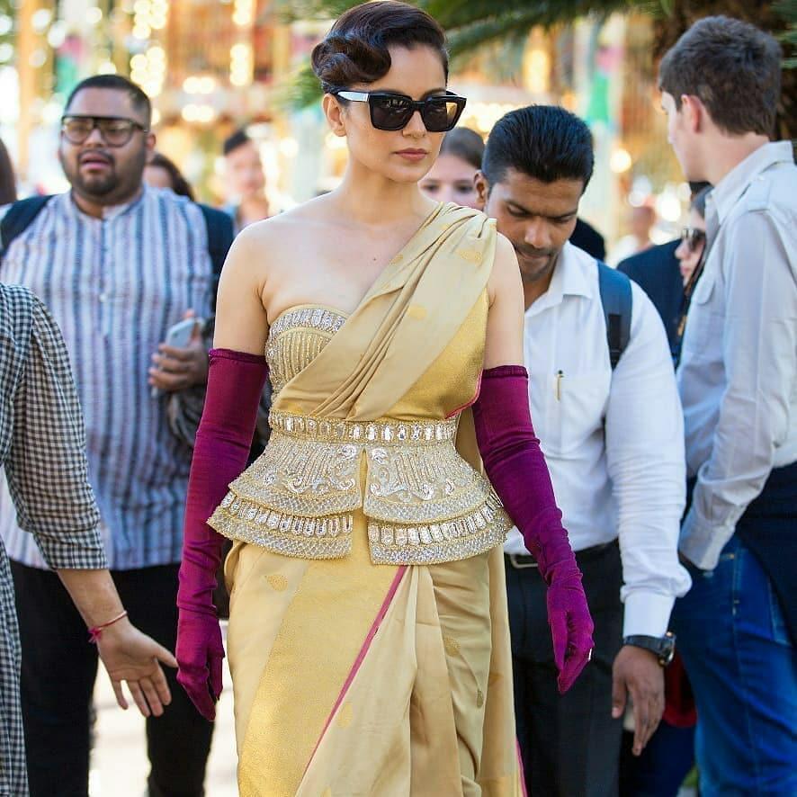 Bollywood Tadka,कंगना रनौत इमेज,कंगना रनौत फोटो, कंगना रनौत पिक्चर
