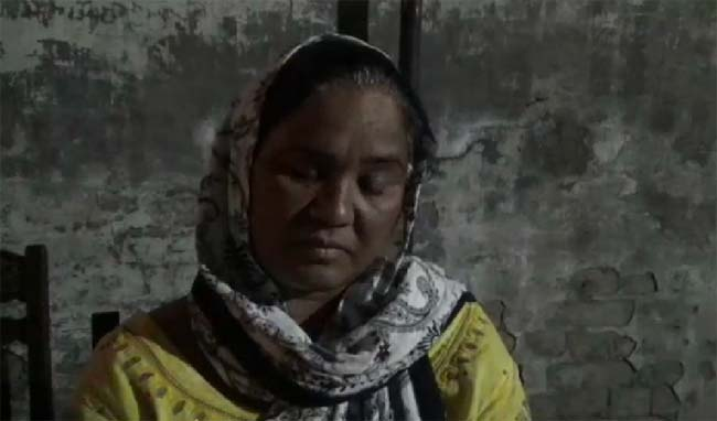 PunjabKesari, jalandhar s tik tok star khush randhawa commits suicide