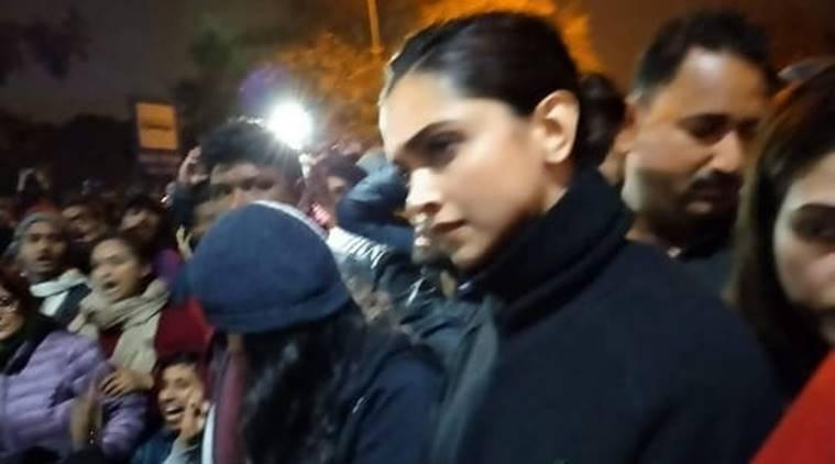 Bollywood Tadka,Deepika Padukone image, Deepika Padukone photo,Deepika Padukone pictures