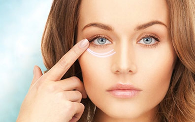 PunjabKesari, Eyes Care Image, आंखों की देखभाल इमेज