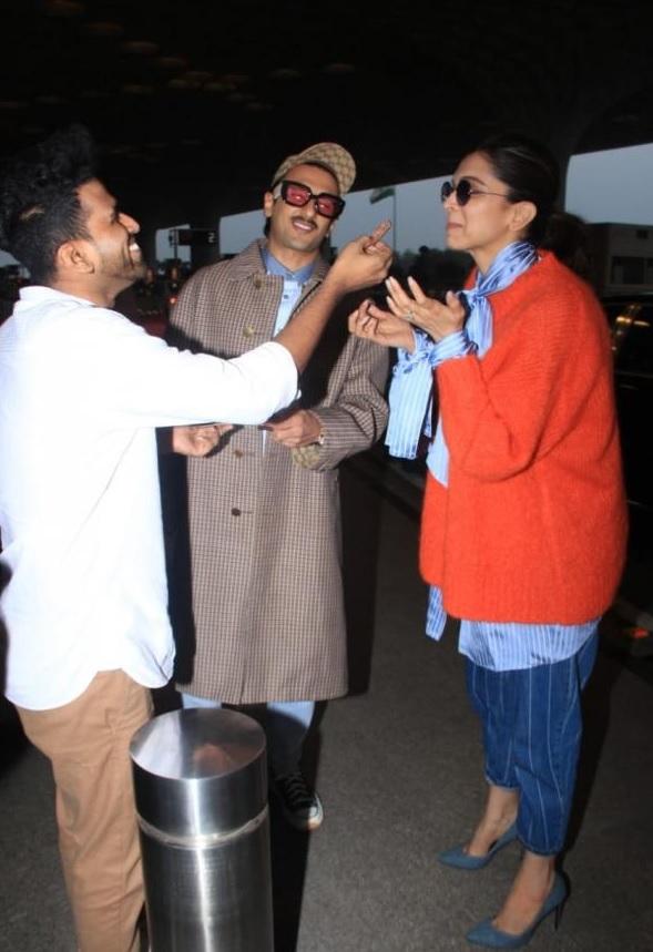 Bollywood Tadka,Deepika Padukone image,, Deepika Padukone photo, Deepika Padukone pictures, Ranveer Singh image, Ranveer Singhphoto, Ranveer Singh pictures