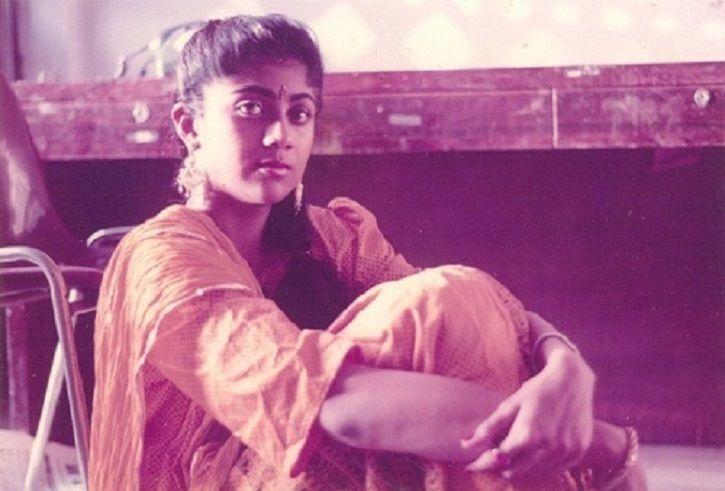 Bollywood Tadka,शिल्पा शेट्टी इमेज,शिल्पा शेट्टी फोटो,शिल्पा शेट्टी पिक्चर,