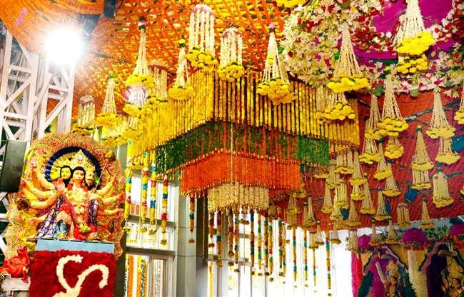 PunjabKesari Maa Vaishno Devi