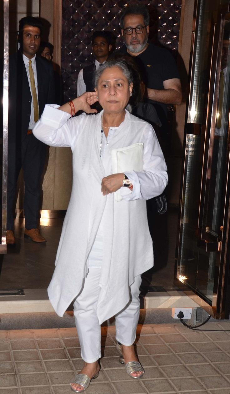 Bollywood Tadka,जया बच्चन इमेज,जया बच्चन फोटो,जया बच्चन पिक्चर,