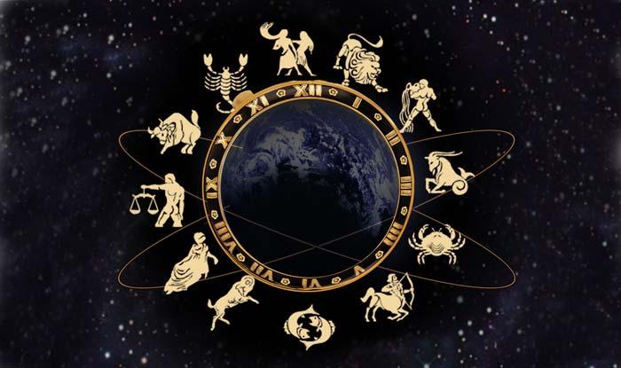 PunjabKesari, Rashifal, Zodiac Sign,