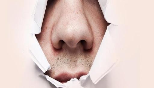 PunjabKesari Nose Shape Secret It Reveals About Your Personality
