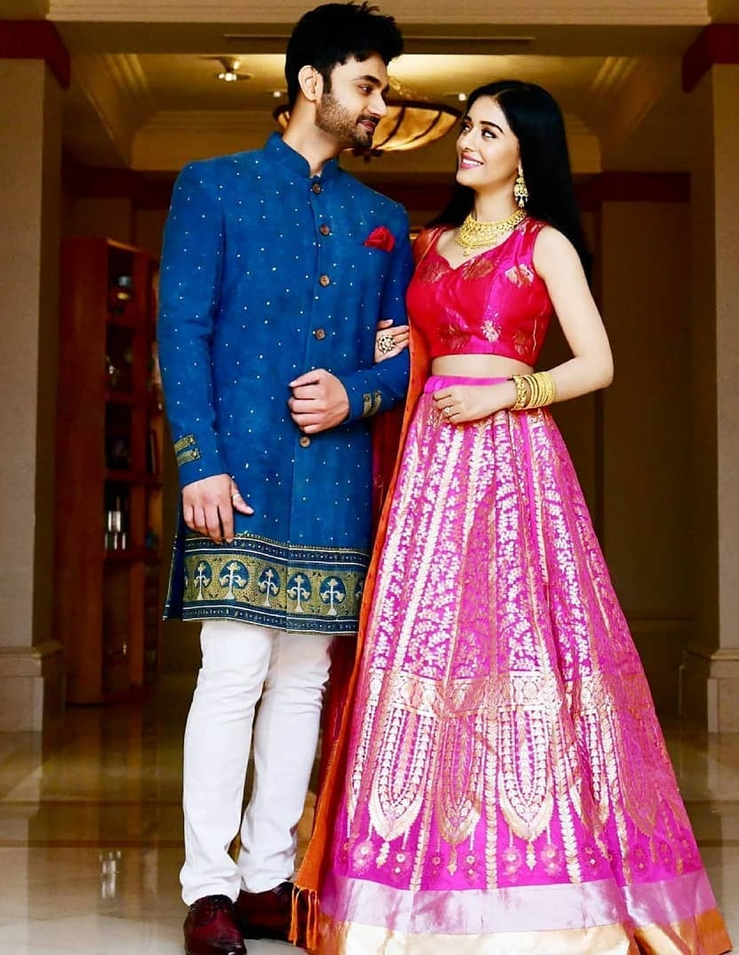 Bollywood Tadka,अमृता राव इमेज,अमृता राव फोटो,अमृता राव पिक्चर