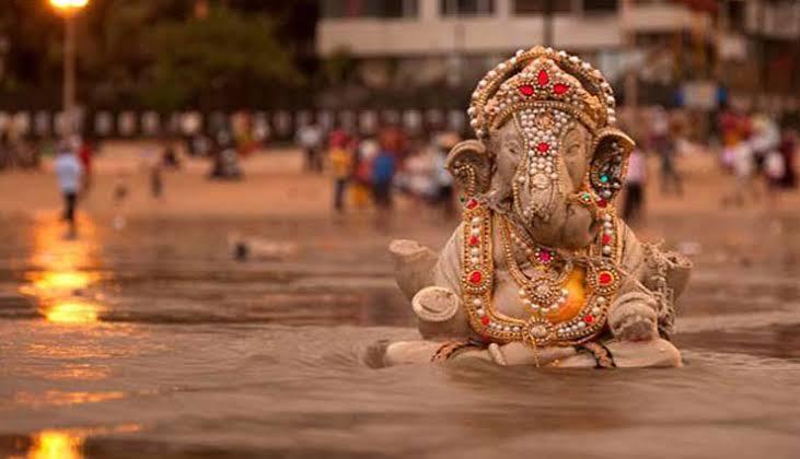PunjabKesari, गणेश जी, ganesh ji, Lord ganesh