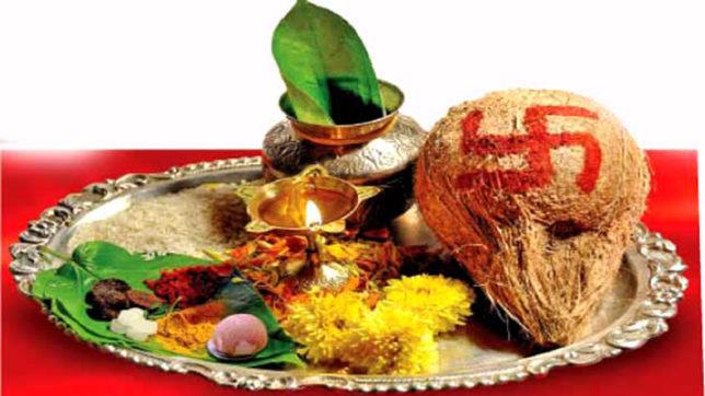 PunjabKesari, नारियल