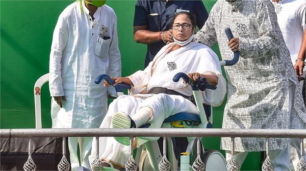 are the rules of the electoral game changed in west bengal