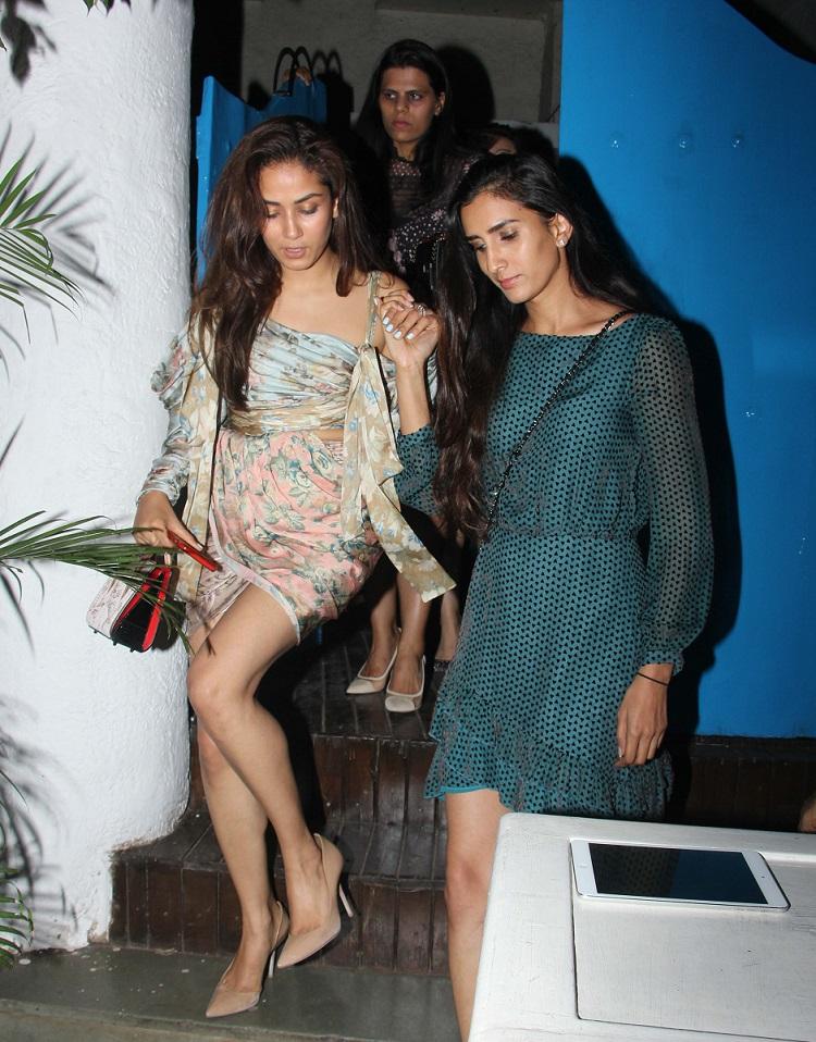 Bollywood Tadka,mira rajput image, mira rajput photo, mira rajput pictures