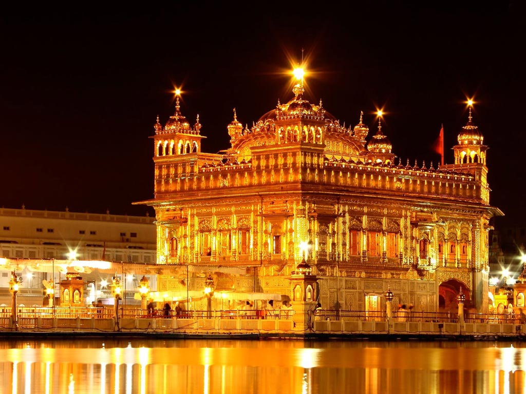 Dharam, Shri Harimandir Sahib, 84 countries, Ambassadors of 84 countries, Amritsar Golden temple, Dharmik Sthal, Religious place in india, Teerth Sthal in india
