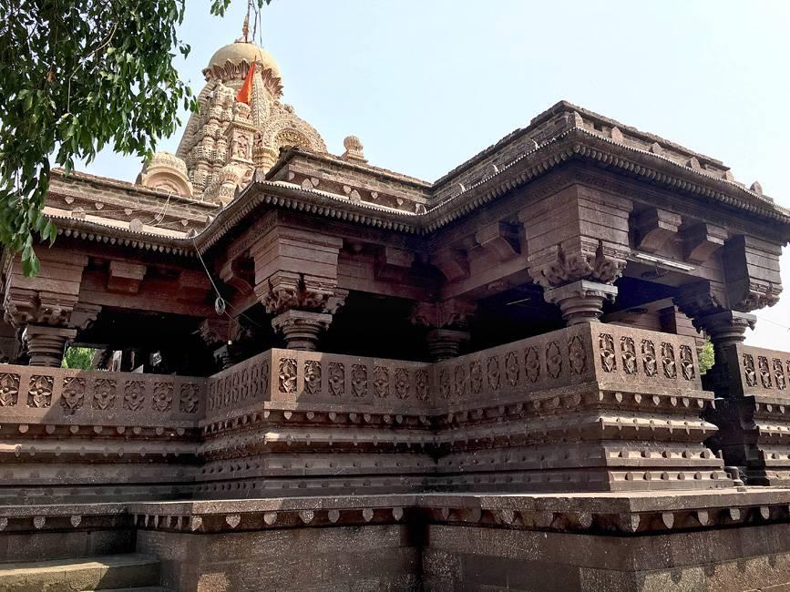 PunjabKesari, Gushmeshwar Jyotirling, kundli tv
