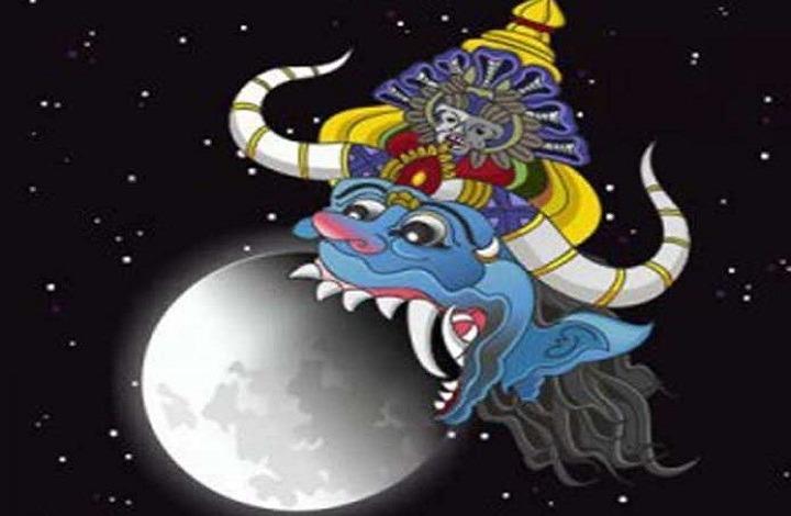 PunjabKesari, Rahukal, राहूकाल, राहूकाल समय, Rahukal Time, Rahu, Rahu Planet, राहू काल, Grahon Ko jane, Planets In hindi, Jyotish Gyan, Jyotish Vidya, Astrology in hindi