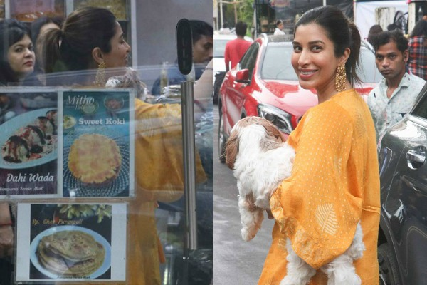 Bollywood Tadka,सोफी चौधरी इमेज, सोफी चौधरी फोटो, सोफी चौधरी पिक्चर