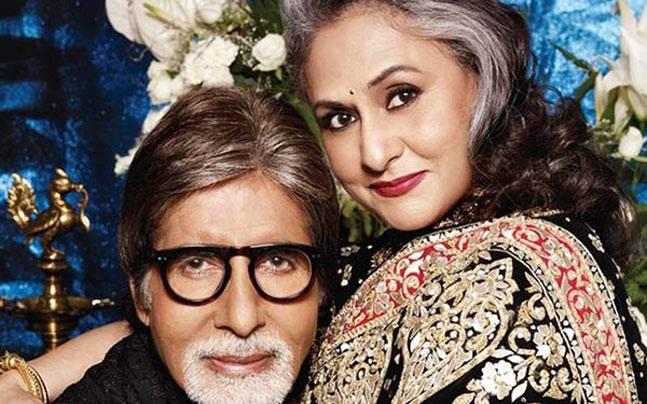Bollywood Tadka,जया बच्चन इमेज,जया बच्चन फोटो,जया बच्चन पिक्चर,अमिताभ बच्चन इमेज,अमिताभ बच्चन फोटो,अमिताभ बच्चन पिक्चर