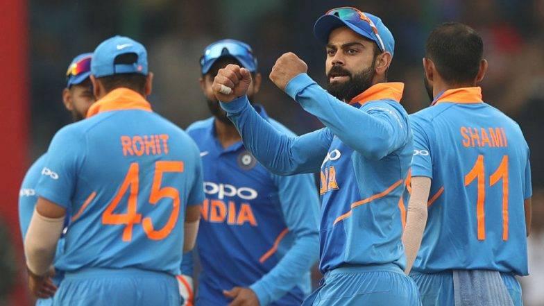 PunjabKesari Prediction about Indian cricket team