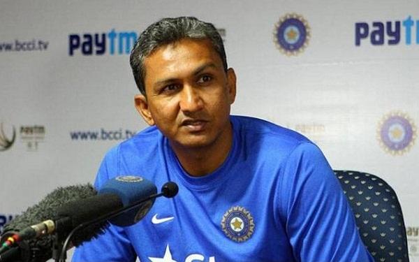 Cricket news in hindi, Ind vs Aus, ODI Series, Team India, Last Two ODI, MS Dhoni, Rested, Against Australia