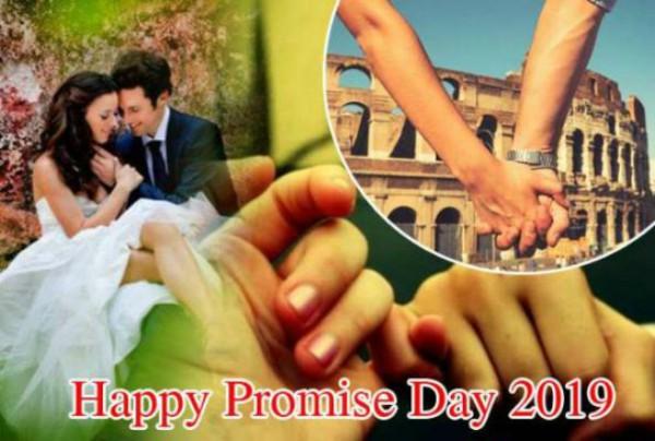 PunjabKesari, प्रॉमिस डे फोटो,प्रॉमिस डे मेसेज,प्रॉमिस डे इमेजेज,हैप्पी प्रॉमिस डे,promise day photo,promise day images,happy promise day images,happy promise day pic,happy promise day wishes