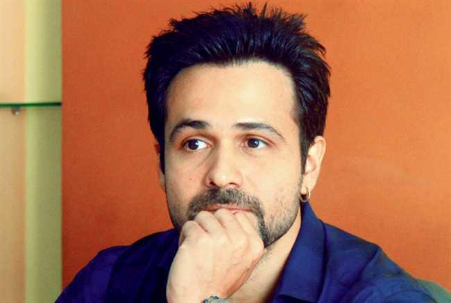Bollywood Tadka,नसीरुद्दीन शाह इमेज, आपत्तिजनक बयान इमेज, इमरान हाशमी इमेज