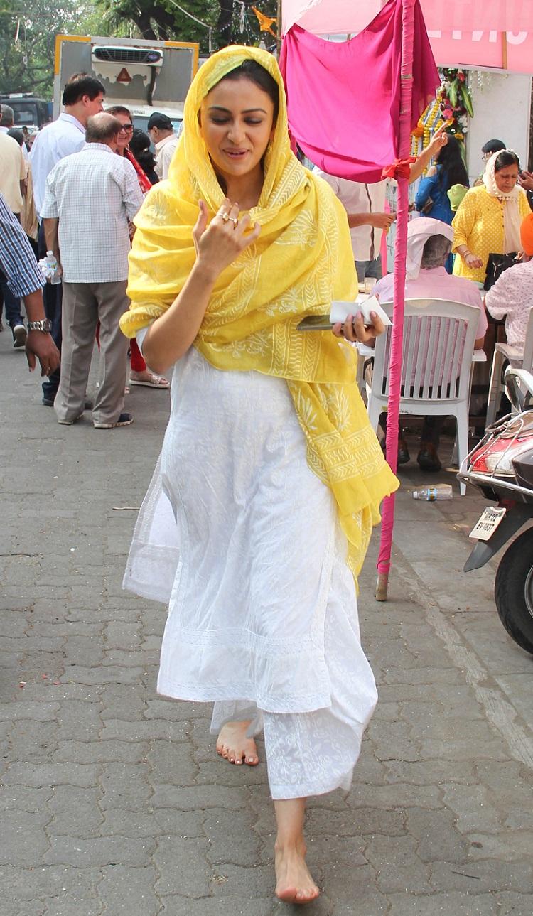 Bollywood Tadka,rakul preet singh image, rakul preet singh photos, rakul preet singh pictures