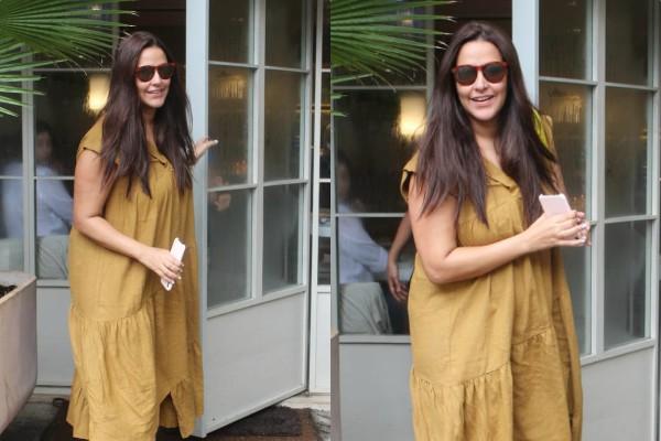 Bollywood Tadka,नेहा धूपिया इमेज, नेहा धूपिया फोटो, नेहा धूपिया पिक्चर,