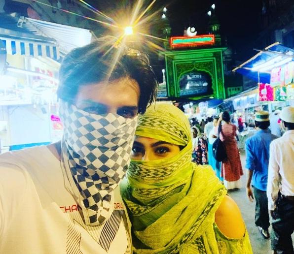 Bollywood Tadka, कार्तिक आर्यन इमेज, कार्तिक आर्यन फोटो, कार्तिक आर्यन पिक्चर,