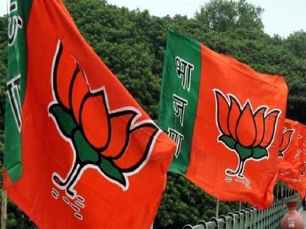 PunjabKesari, Madhya Pradesh News, Bhopal News, Jharkhand News, Jharkhand Assembly Elections, BJP, List of Star Campaigners, Shivraj Singh Chauhan, Madhya Pradesh BJP
