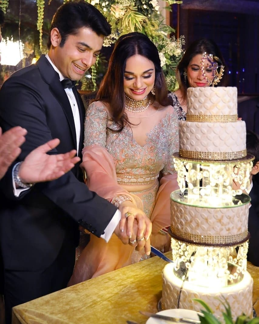 Bollywood Tadka,शरद मल्होत्रा इमेज,शरद मल्होत्रा इमेज, शरद मल्होत्रा पिक्चर, रिप्सी भाटिया इमेज,रिप्सी भाटिया फोटो, रिप्सी भाटिया पिक्चर