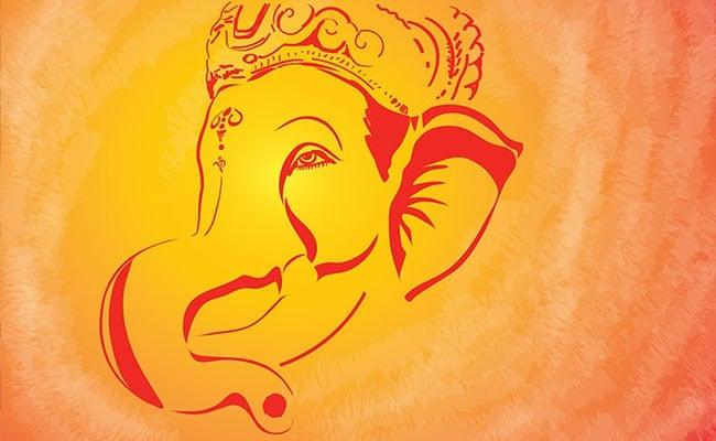 PunjabKesari, श्री गणेश, Sri Ganesh, Lord Ganesh Ji