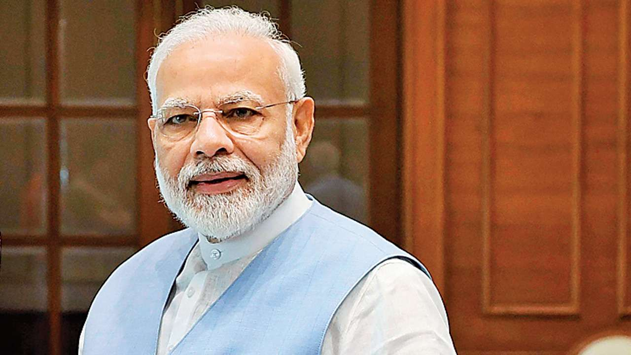 प्रधानमंत्री नरेन्द्र मोदी कल गुरुद्वारा श्री बेर साहिब में होंगे नतमस्तक -  gurudwara shri ber sahib