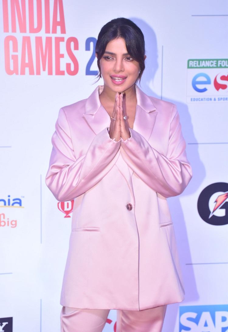 Bollywood Tadka,Priyanka Chopra image, Priyanka Chopra  photo, Priyanka Chopra  picture