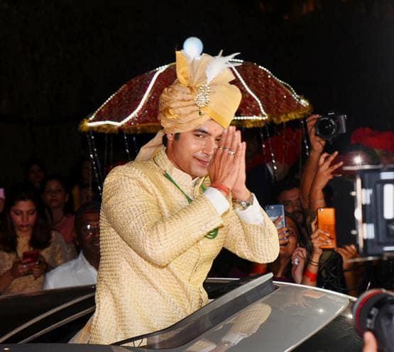 Bollywood Tadka,शरद मल्होत्रा इमेज,शरद मल्होत्रा फोटो,शरद मल्होत्रा पिक्चर, रिपसी भाटिया इमेज,