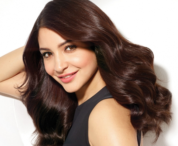 PunjabKesari, Anushka Sharma Image, Fitness And Beauty Secrets Image, Celebrity fitness Image, Health Tips In Hindi Image