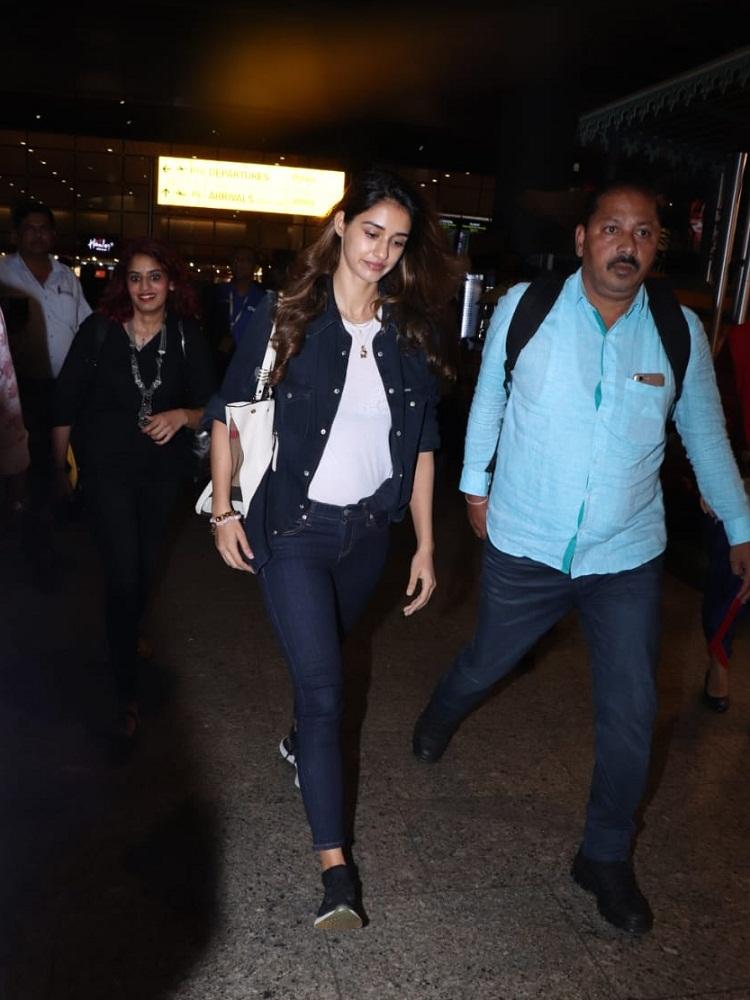 Bollywood Tadka,दिशा पटानी इमेज,दिशा पटानी फोटो,दिशा पटानी पिक्चर
