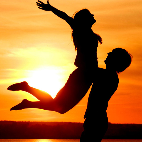 PunjabKesari tips to improve your relationship and married life