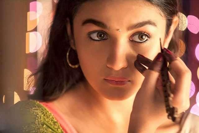PunjabKesari, Nari, Homemade Beauty Products, Beauty Products Image