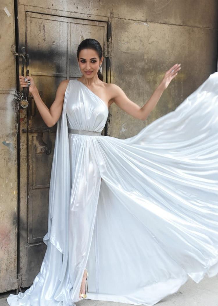 Bollywood Tadka,malaika arora image, malaika arora photo, malaika arora picture
