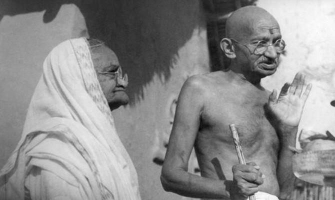 PunjabKesari bapu baa
