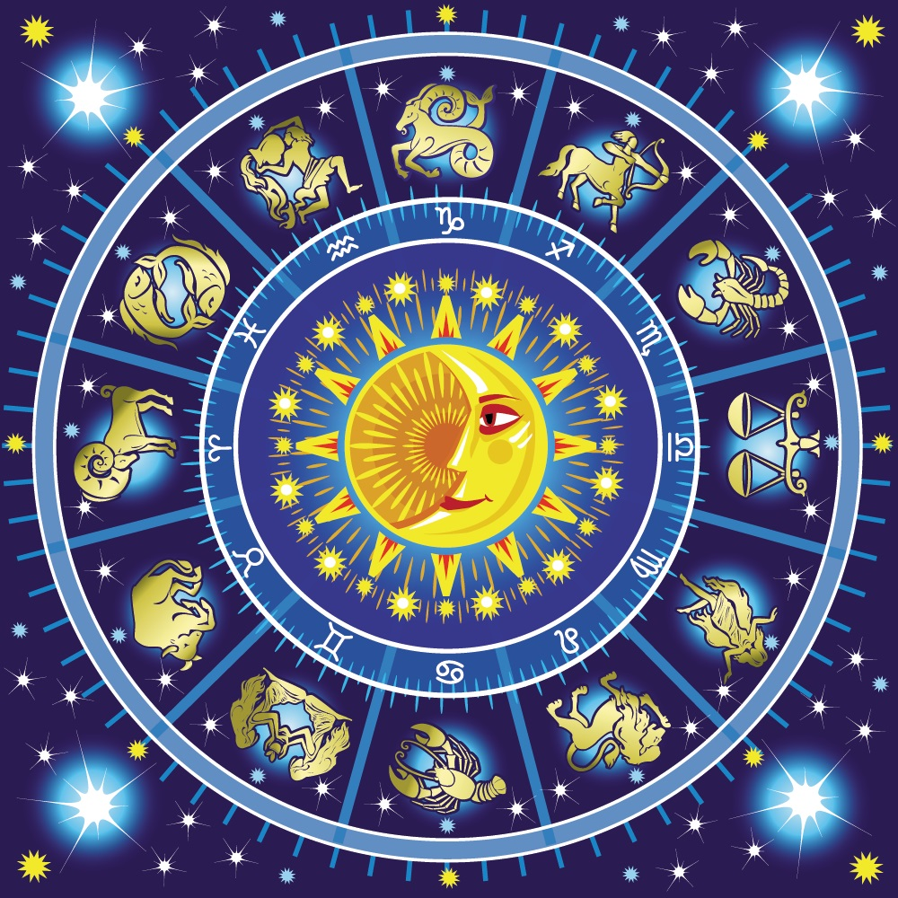 PunjabKesari, kundli tv, rashifal image, horoscope image